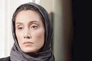 هدیه تهرانی:زنان و دختران نگون بخت را دیدم چرا این کابوس تمام نمی شود