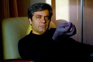 گذرنامه کارگردان لرد در فرودگاه امام ضبط گردید!