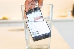 اگر گوشی موبایل داغ شد چکار کنیم؟