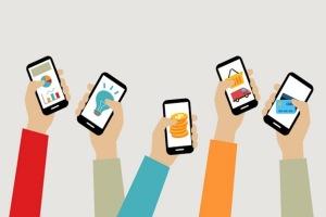 با دیدن این 5 نشانه باید گوشی موبایل خود را عوض کنید