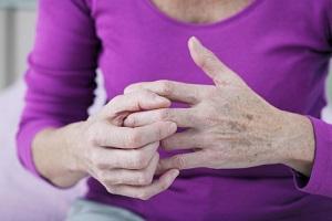 احتمال ابتلا به التهاب مفصل یا آرتریت در این مشاغل چند برابر می شود