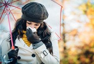 خطر ابتلا به سینوزیت مزمن یکی دیگر از خطرات آلودگی هواست