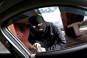 توصیه خواندنی یک  دزد  به  ایرانخودرو !