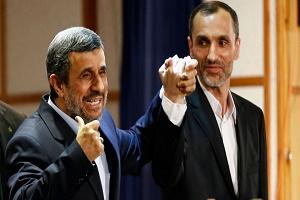 تخلفات احمدینژاد و بقایی فقط سیاسی و مالی نیست