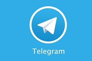 قول مسئولان برای رفع فیلتر تلگرام تا فردا