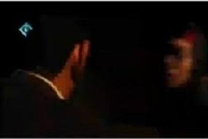 ضرر بزرگ صدا و سیما به خاطر پخش اعترافات مائده هژبری