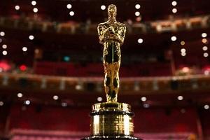 گمانه زنی برندگان جوایز اسکار 2019