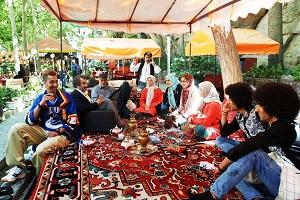 فراخوان قسمت نوروزی «پایتخت» برای جذب یک بازیگر خردسال