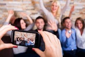 10 اشتباه رایج در عکاسی با موبایل + راه حل