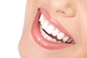مصرف کدام کربوهیدرات ها برای دندان مفید است