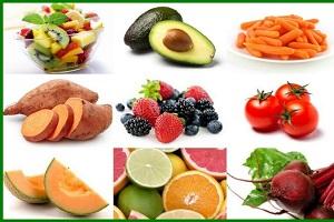 بهترین مرطوب کننده های طبیعی که باید به رژیم غذایی خود اضافه کنید