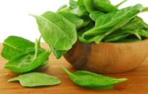 خطر سکته قلبی را با این سبزیجات مهار کنید