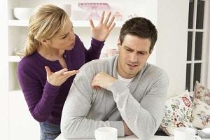 شوهرتان را با این نکته ها حرف گوش کن کنید!!