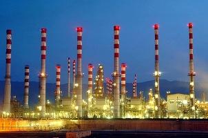 پیشنهاد ایران به آمریکا برای سرمایهگذاری در طرحهای LNG