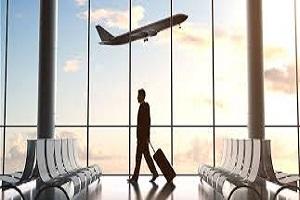 اوضاع نامناسب نرخ دلار برای سفرهای خارجی چالش ساز شد