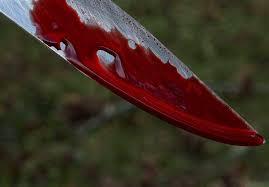 4 کشته و زخمی در درگیری دسته جمعی پارک دانشجو