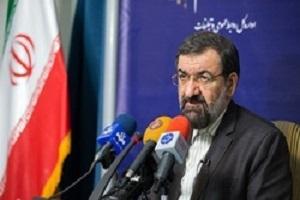 رضایی: مجمع تشخیص به یکی از مواد لوایح FATF ایراد گرفت