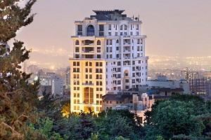 بیشترین خانههای خالی در تهران کجاست؟