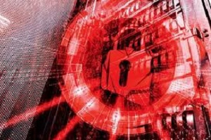 حمله هکرهای چینی به نیروی دریایی ارتش امریکا