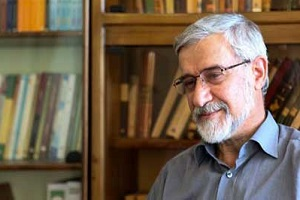 میرمحمود موسوی: نمک به زخم حصر نپاشید