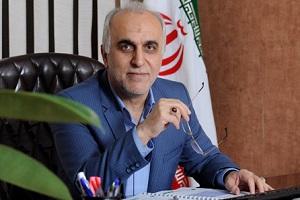 وزیر اقتصاد: از «درازهی» عذرخواهی نکردهام