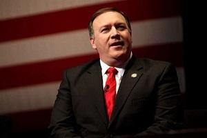 پمپئو: تلاش میکنیم تحریمها به ایرانیان آسیب نزند