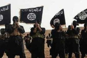 داعش به مقامات ایران: بغداد، تهران یا قم نیست!