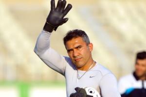 فکر می کنید مبلغ پیشنهادی فدراسیون فوتبال به احمدرضا عابدزاده چقدر بود؟