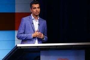 درخواست عاجزانه عادل فردوسی پور از میرباقری برای سانسور نکردن اختتامیه جام جهانی
