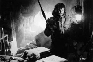 5 فیلم که داستان آنها با مرگ شوکه کننده تمام شخصیتها پایان می یابد + عکس (قسمت2)