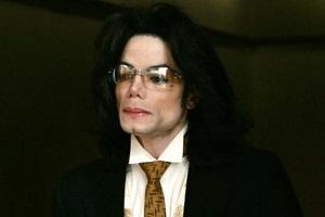 اعتراض شدید خانواده مایکل جکسون به برگزار کنندگان جوایز امی Emmy + توضیحات