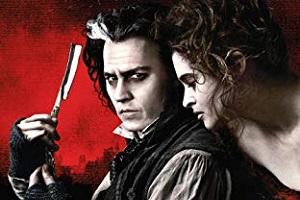 برترین فیلم های ترسناک موزیکال + عکس