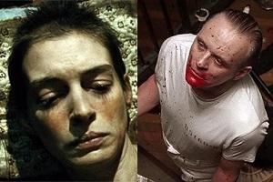بازیگرانی که با کمتر از 20 دقیقه بازی، نامزد یا برنده اسکار شدند + عکس