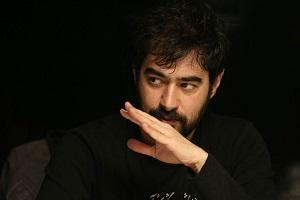 شهاب حسینی از وقایع 88 تا آبان 98 را پیش کشید + عکس