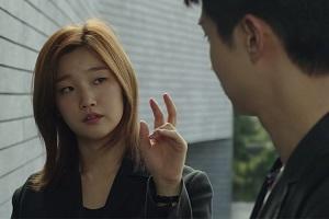 از انگل تا قطار بوسان: جذاب ترین فیلم های سینمایی کره جنوبی + عکس