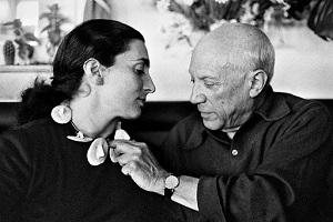 رابطه پیکاسو با زنان چگونه بود؟ افشای ابعاد جدیدی از زندگی پیکاسو