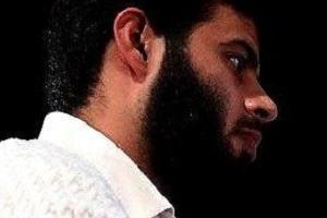 درگذشت هنرمند جوان بر اثر کرونا