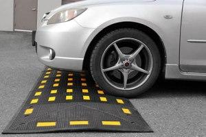 11 اشتباهی که به خودرو شما آسیب می زند