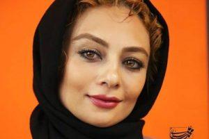 تغییر چهره یکتا ناصر از اول دبستان تا الان! عکس