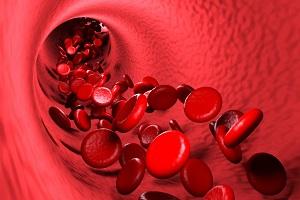 پاکسازی رگ های خونی بدن با زردچوبه و زنجبیل