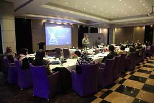 سمینار آخرین یافته های «ارزیابی فناوری سلامت (HTA) » برگزار شد