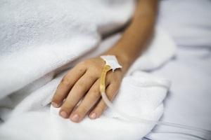 کدام کودکان بیشتر دچار فقر آهن و کم خونی می شوند و چرا؟