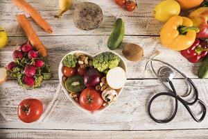 توصیه های خوراکی برای انواع بیماری، از آنفلوآنزا تا یبوست