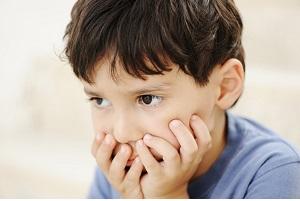 اگر کودک مبتلا به اوتیسم دارید برای محافظت او از کرونا حتما بخوانید