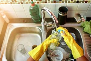 ضدعفونی کننده های طبیعی برای محیط خانه برای جلوگیری از ویروس کرونا