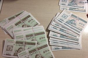 حمایت از اقشار کمدرآمد با یارانه نقدی یا کوپن؟