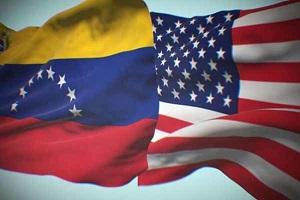 آمریکا آماده اقدام نظامی علیه ونزوئلا میشود