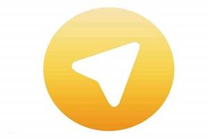 تلگرام طلایی از روی تلفنهای همراه حذف شد!