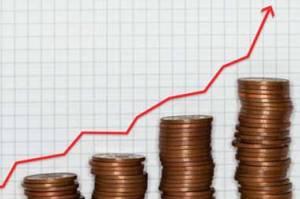 نرخ تورم دوازده ماه منتهی به تیر اعلام شد
