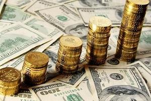 قیمت طلا، قیمت دلار، قیمت سکه و قیمت ارز امروز 98/11/01